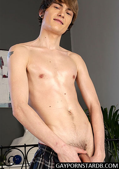 A jock boy fucked gay luke is the stunning 4