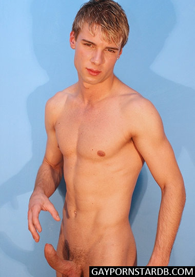 Cameron Jackson