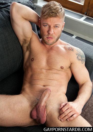 Matthew Anders