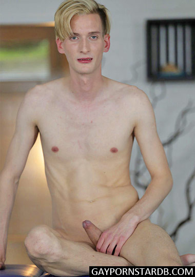 Justin Radol
