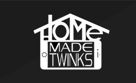 Gay Porn Star Home Made Twinks