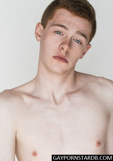 Gavin Phillips