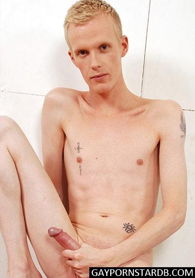 Lex Blonde
