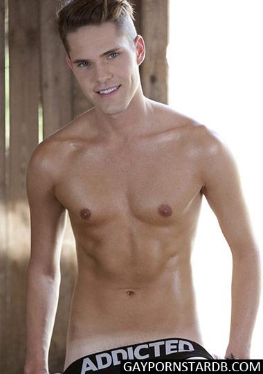 Tristan Archer
